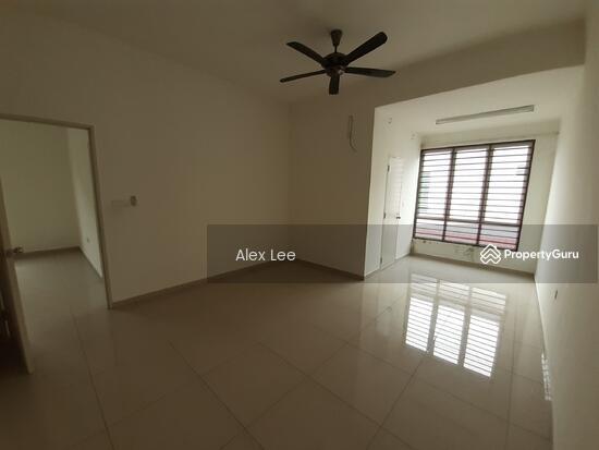 Corner Lot 2 Storey Nusari bayu 2 Sendayan  157405757