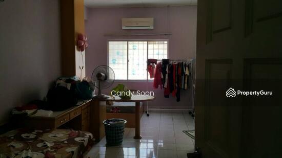3 sty link in Sri Petaling  151889666