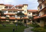 Villa Flora Apartment (TTDI) - Property For Sale in Malaysia