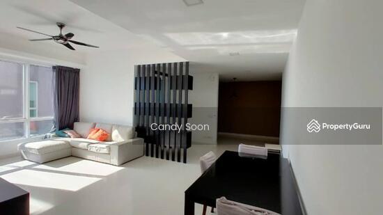 Verticas Residensi  154437847
