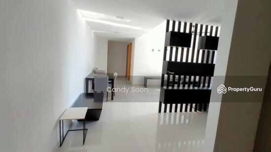 Verticas Residensi  154437885