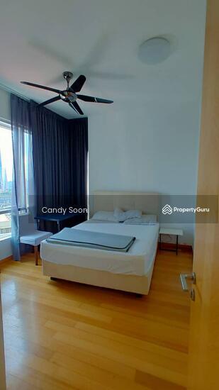 Verticas Residensi  154437905