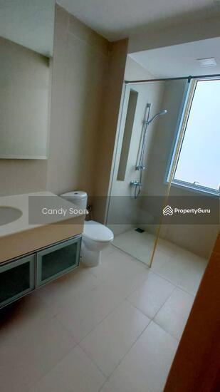 Verticas Residensi  154437908