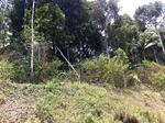 Berjaya Hills Resort, Bungalow Land