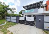 <ms>Taman Sierra Perdana</ms><en>Taman Sierra Perdana</en> - Property For Sale in Singapore