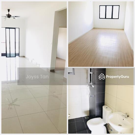 Seasons Garden Residences @ Wangsa Maju  157457853