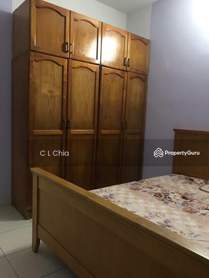 Nusa Idaman  157945326