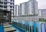 Residensi Hijauan Seksyen 22 - Property For Sale in Singapore