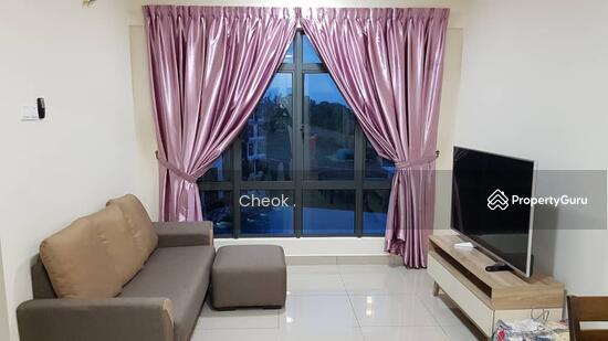 ARC @ Austin Hills Johor Bahru  159626273
