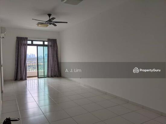 Sky View @ Bukit Indah  161237646