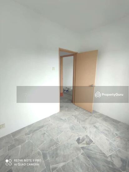 Astana Alam Apartment 1  161257001