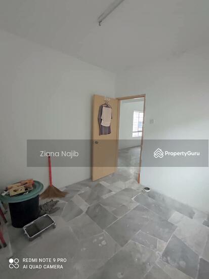 Astana Alam Apartment 1  161257002
