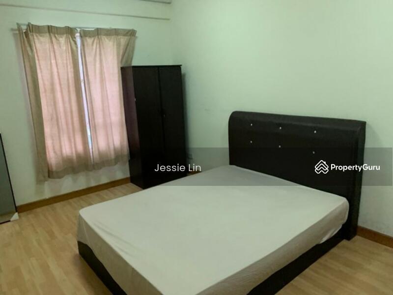 Cova Suites #165055009