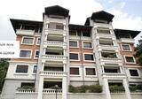 Prima Damansara - Property For Rent in Malaysia