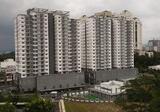 Astana Lumayan (Bdr Tasik Permasuri) - Property For Sale in Malaysia