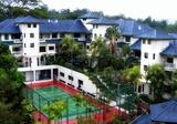 Sri Murni - Property For Sale in Malaysia