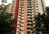 Sri Impian Apartment (Larkin Perdana) - Property For Rent in Malaysia