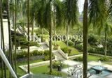 Sri Penaga (Bangsar) - Property For Rent in Malaysia