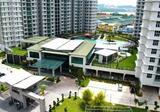 USJ One Avenue Condominium - Property For Sale in Malaysia
