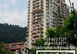 Alila Horizons Condominium - Property For Sale in Malaysia