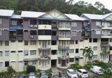Mutiara Perdana 1 (Lengkuk Kelicap) - Property For Sale in Malaysia
