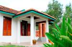 The Tropical House @ Rasah Kemayan, Seremban