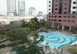 Bistari Condominium - Property For Sale in Malaysia