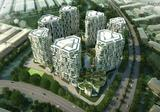 AraGreens Residences - Property For Sale in Malaysia