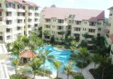 Riana Green Condominium - Property For Rent in Malaysia