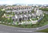 Bayu Damansara @ PJU 10 - Property For Sale in Malaysia