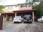 Double Sty Semi-D, Bukit Baru, Malacca