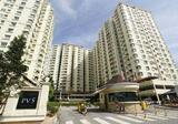 Platinum Hill PV 5 - Property For Sale in Malaysia