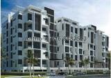 280 Park Homes @ Puchong Prima - Property For Sale in Malaysia