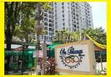 Sri Pelangi (Jalan Genting Kelang) - Property For Rent in Malaysia