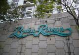 Robson Condominium - Property For Rent in Malaysia