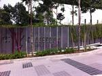 The Sanderson @ Bukit Serdang