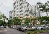Vista Millennium Condominiums - Property For Rent in Malaysia