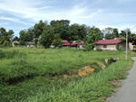 Ipoh Bungalow Land For Sale