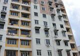 Taman Meranti - Property For Rent in Malaysia