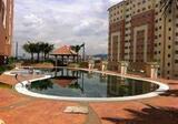 Suria Kinrara - Property For Rent in Malaysia