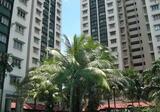 Kondominium Danau Idaman - Property For Rent in Malaysia