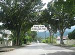 2s/sd at Lorong Lembah Permai, Tanjung Bungah, Pen