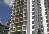 Midfields - Property For Rent in Malaysia
