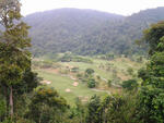 Berjaya Hills Resort