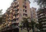 Desa Penaga - Property For Rent in Malaysia
