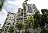 Sri Lata - Property For Sale in Malaysia