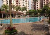 Sri Manja Court - Property For Sale in Malaysia
