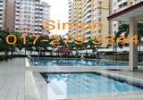 Jalil Damai Apartments - Property For Sale in Malaysia