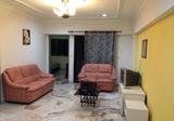 Bukit Winner (Winner Heights) - Property For Sale in Malaysia