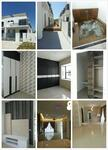 Brand New Double Storey Cluster House-Bt Indah